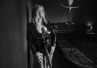beautiful blonde mature mistress bristol