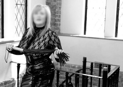 mistress m uk