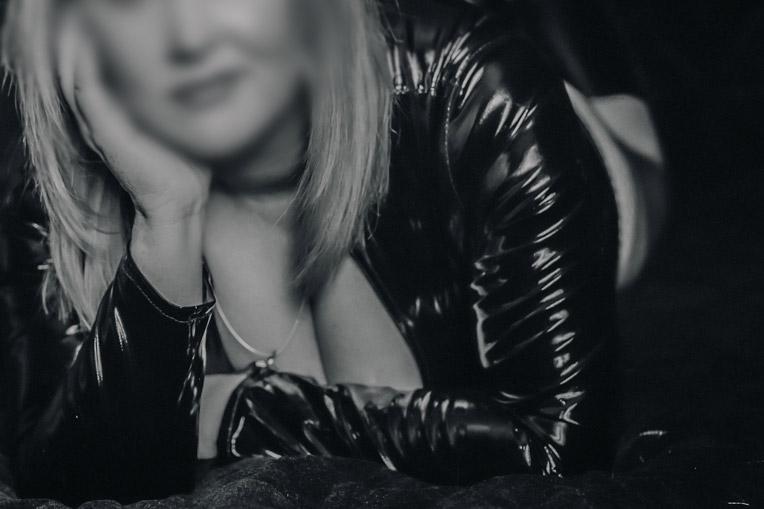 mistress M